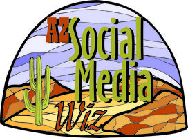 LinkedIn and Twitter: Getting Effective Exposure