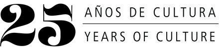 Los Cenzontles 25th Anniversary Celebration Family...