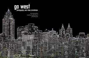 Exhibition Opening | Go West