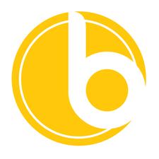 Bicicletta Pro Shop logo
