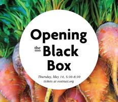 Food Forums | Opening the Black Box