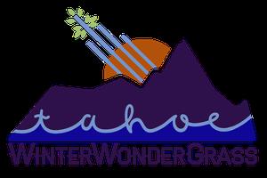 CALIFORNIA - WinterWonderGrass Tahoe - Music & Brew...