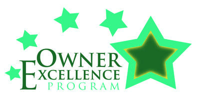 Owner Excellence Program Workshop