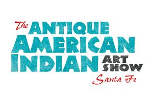The Antique American Indian Art Show 2015