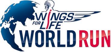Wings for Life World Run Niagara Falls - Volunteer...