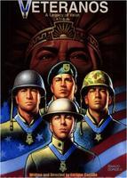 Veteranos: A Legacy of Valor