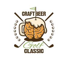 Craft Beer Golf Classic at Troon North