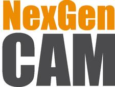 NexGenCAM, Inc. logo