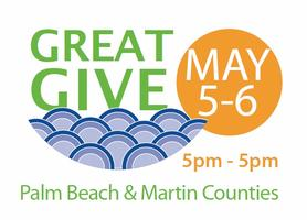 """Great Give"" Cinco De Mayo Happy Hour to benefit FAU..."
