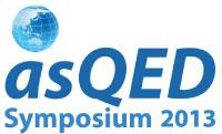 ASQED Microelectronic Olympiad 2013