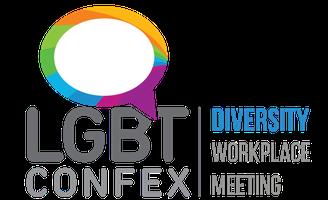 2015 Diversity Workplace Meeting, Guadalajara.