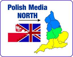 Polish Media Group NORTH - lunch & workshop