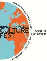 DVHS Culture Fest