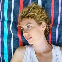 FIELD to BODY: Skin Balance Beauty with Kristina Holey