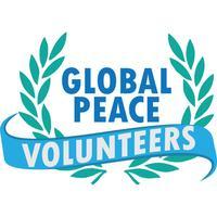 Global Peace Volunteers Camp