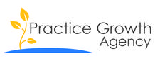 Practice Growth Agency Ltd logo