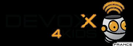 Devoxx4Kids Lille @ EuraTechnologies le 23 mai