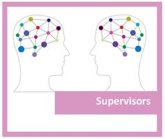 How to be an Effective Doctoral Supervisor Workshop 4:...