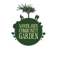 Conserving Woodlands - Producing Prints