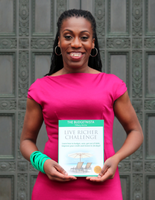 The Budgetnista is Coming to Los Angeles: LIVE RICHER...