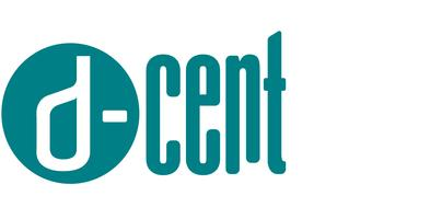 D-CENT Event - Network democracy for a better city /...