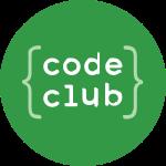 Meet Up Exeter - Code Club