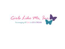 Girls Like Me, Inc. logo