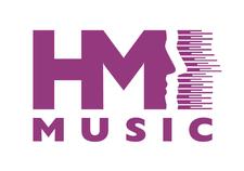 H+Mmusic Meyer & Partner logo