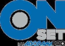 Adorama Pro logo