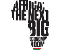 AfricaBusinessForum.com logo
