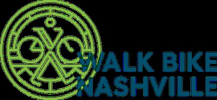 Tour de Nash Prep Workshop