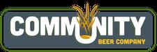 Community Beer Company logo