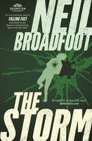 Neil Broadfoot: The Storm