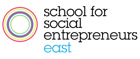 SSE East Cool 10 Environmental Entrepreneurs...