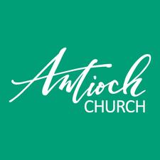 Antioch Church (Formerly NorthGate Church) logo