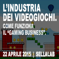 """L'industria dei videogiochi: come funziona il """"gaming..."""