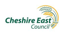 Cheshire East Council Countryside Ranger Service logo