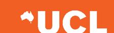 UCL Australia logo