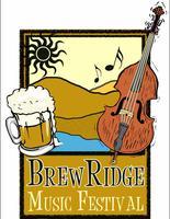 BrewRidge Music Festival