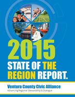 2015 State of the Region Report: Release Event &...