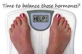 Holy Hormones SA!