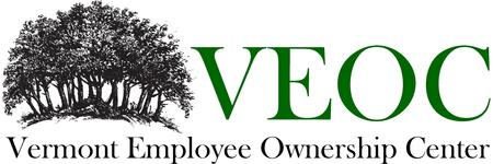 2015 Vermont Employee Ownership Conference