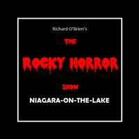 "Richard O'Brien's ""The Rocky Horror Show"" LIVE"