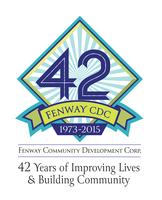 Fenway CDC 42nd Annual Meeting