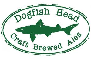 Dogfish Head Beer Dinner