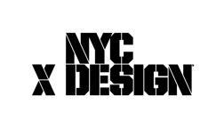 RISD NYC Design Week 2015 Reception