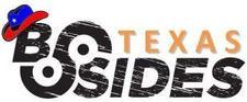 BSides Austin logo