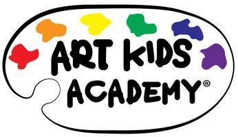 Artists on Safari - Summer Art Camp for Kids