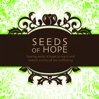 Seeds of Hope Dinner and Fundraiser