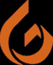Gymnazo logo